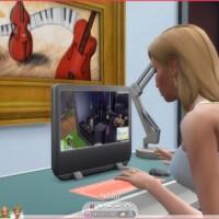 Sims-1-2-3-4-Custom-Game-Channel-by-CustomChannelMaker-3