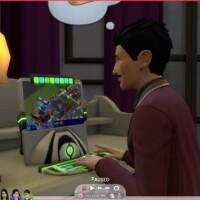 Sims-1-2-3-4-Custom-Game-Channel-by-CustomChannelMaker-5