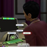Sims-1-2-3-4-Custom-Game-Channel-by-CustomChannelMaker-6