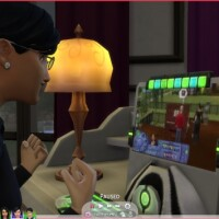 Sims-1-2-3-4-Custom-Game-Channel-by-CustomChannelMaker-7