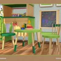 Susanna-furniture-for-kids-room-by-soloriya-2