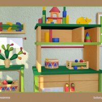 Susanna-furniture-for-kids-room-by-soloriya-3