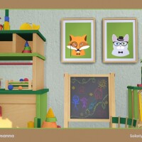 Susanna-furniture-for-kids-room-by-soloriya-4