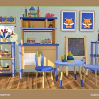 Susanna-furniture-for-kids-room-by-soloriya-5