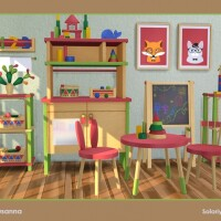 Susanna-furniture-for-kids-room-by-soloriya-6