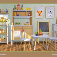 Susanna-furniture-for-kids-room-by-soloriya-7
