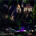 Morganas Hut No CC by nobody1392