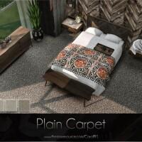 Plain Carpet by Caroll91