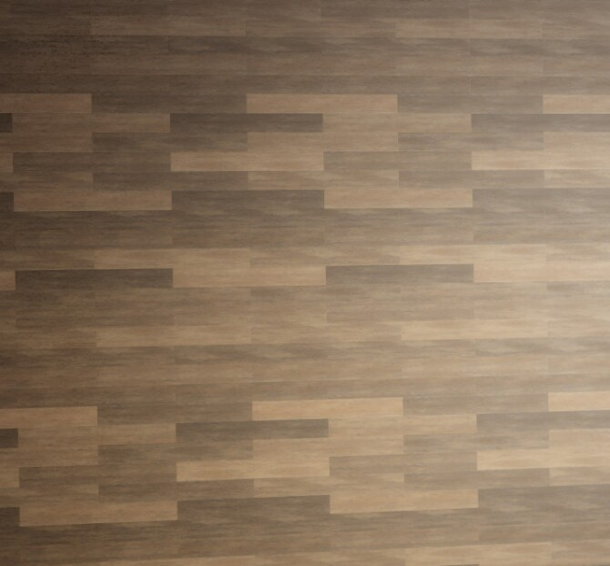 Nothing Special Wood Floor at Mochachiii image 12813 670x622 Sims 4 Updates