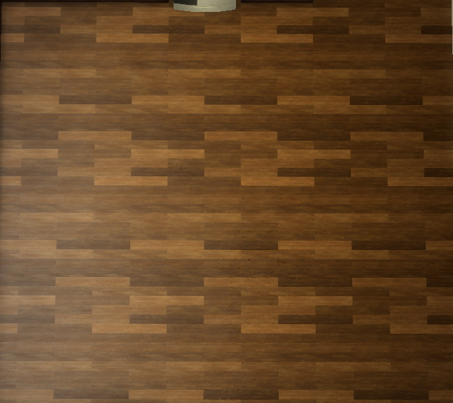 Nothing Special Wood Floor at Mochachiii image 12911 Sims 4 Updates
