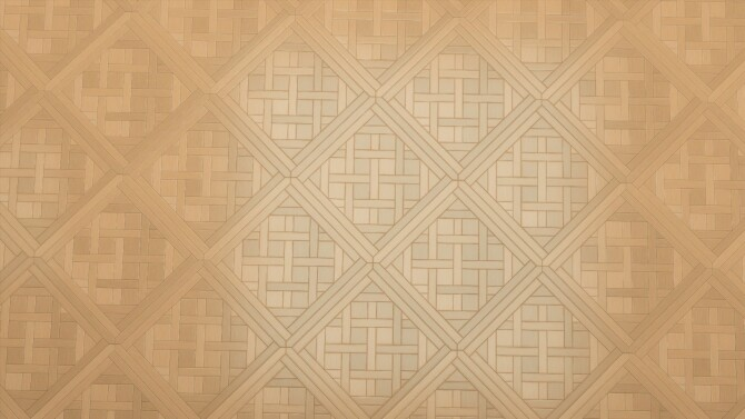 Versailles Parquet by TheJim07 at Mod The Sims image 1373 670x377 Sims 4 Updates