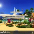 Mama Marina lot by dasie2