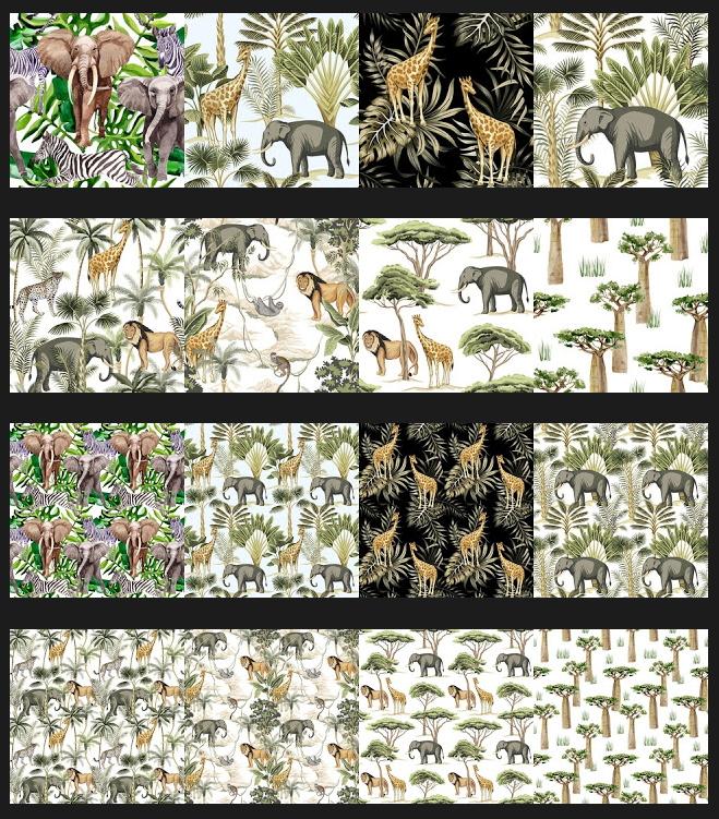 Africa Wallpaper at Annett's Sims 4 Welt image 14611 Sims 4 Updates