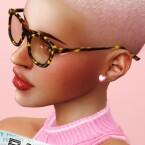 RAYMOND Glasses