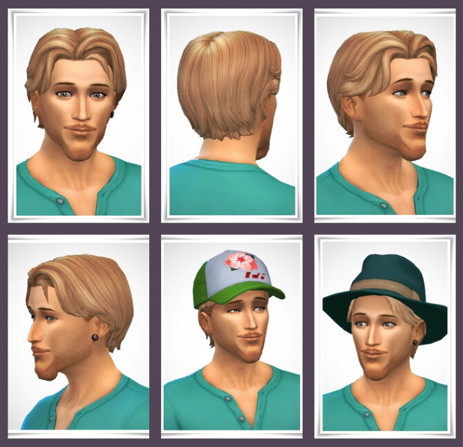 Helge Hair at Birksches Sims Blog image 194 670x647 Sims 4 Updates
