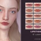 Lipstick 04