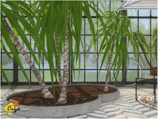 Bristol Outdoor Living by Onyxium at TSR image 4819 670x503 Sims 4 Updates