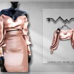 Clothes SET 71 TOP BD274 by busra-tr