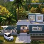 Meadow View House by lotsbymanal