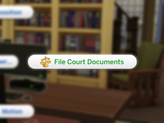 Missing File Court Documents fix by Temetra at Mod The Sims image 1021 670x503 Sims 4 Updates