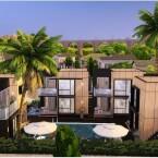 Modern Housing by lotsbymanal