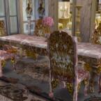 Angelika Chairs