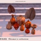 Toskana Farmers collection by Winner9