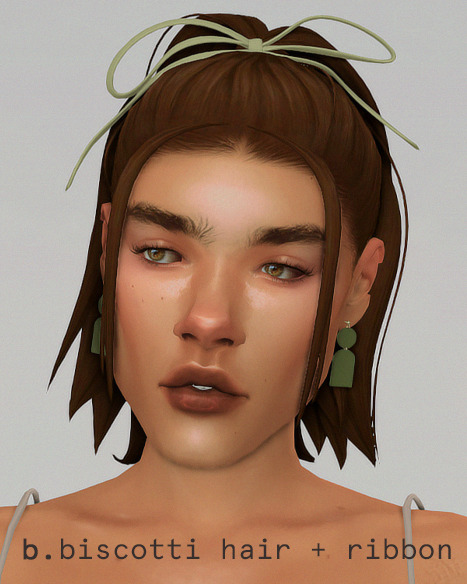 Sims 4 Patisserie set at Ridgeport