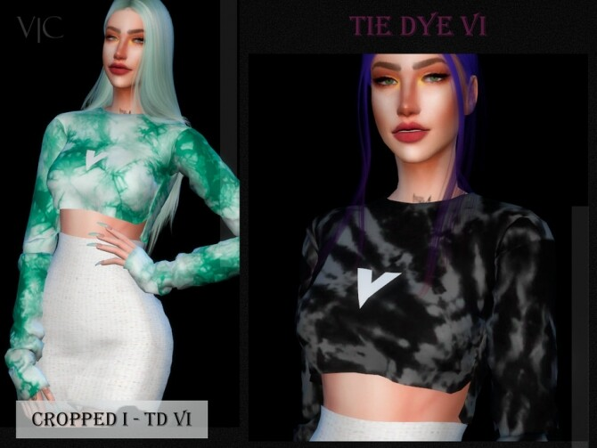 Viy Sims Dress NewYear I - VI   Sims 4 clothing, Sims 4