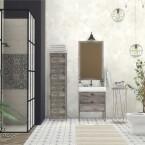 Yuma Bathroom by ArtVitalex