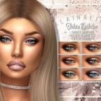 Tinkara Eyeshadow