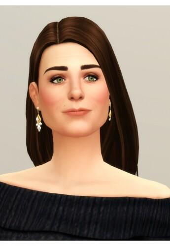 Kate Hair IV V2