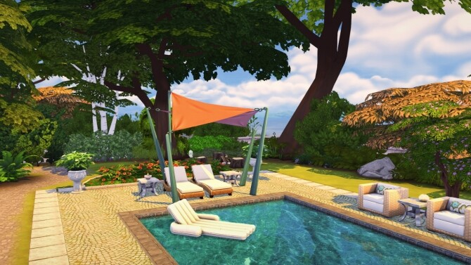 Windenburg Country Escape at Miss Ruby Bird image 1611 670x377 Sims 4 Updates