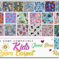 Rugs Kids Room Carpet