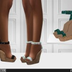 505 High Heels by ShakeProductions