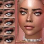 Eyeshadow NB13