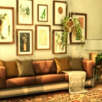 apartment therapy inspired stuff pack