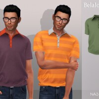 Belaloallure Nas top by belal1997