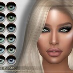 FRS Eyes N99 by FashionRoyaltySims