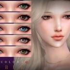 Eyecolors 42 by Bobur3