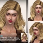 Hair 202006 by S-Club WM