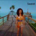 Sweet FX preset by GuiSchilling19