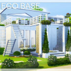 Basic Eco Base