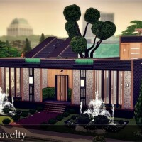 Novelty home by nobody1392