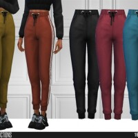 522 Pants by ShakeProductions