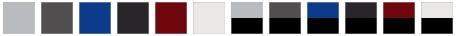 2011 Mitsubishi Lancer Evolution X at Modern Crafter CC image 1318 Sims 4 Updates