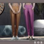 Valentino pants by Bobur3