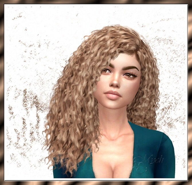 Isabella Abrossi by Mich Utopia at Sims 4 Passions image 16213 670x645 Sims 4 Updates