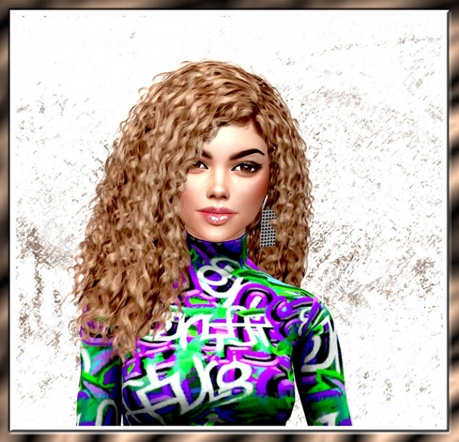 Isabella Abrossi by Mich Utopia at Sims 4 Passions image 16311 670x645 Sims 4 Updates