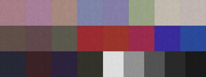 Unbalance Cropped Sweater at Gorilla image 2291 670x251 Sims 4 Updates